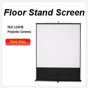 floorstand_screen
